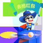 襄樊网络公司